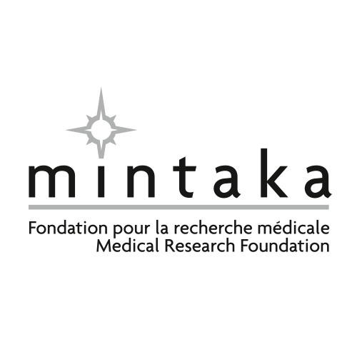 Fondation Mintaka