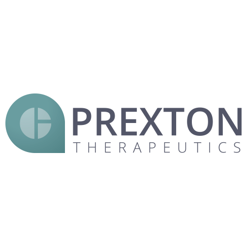 Prexton Therapeutics
