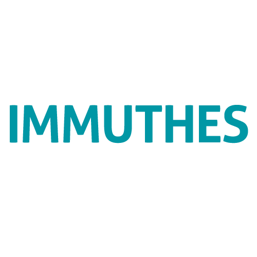 Immuthes